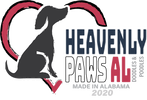HEAVENLY PAWS AL